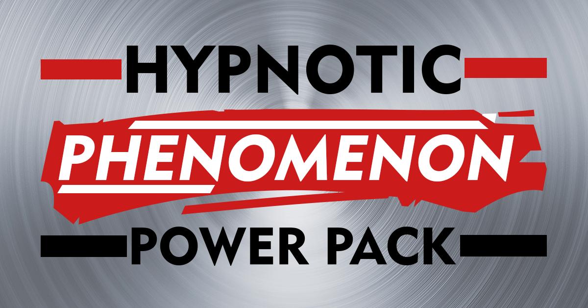 Gastric band Hypnosis| Cumbria Hypnosis, DAVID FARATIAN